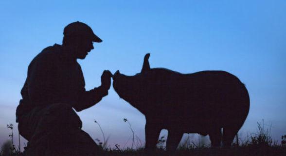 Cuando los ganaderos se convierten enveganos